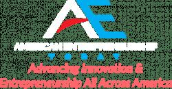 American Entrepreneurship Today logo