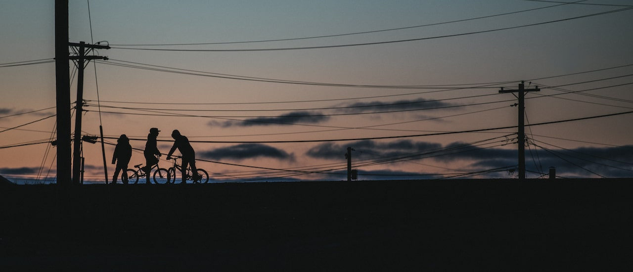 Les communautés autochtones doivent avoir accès à l'Internet selon leurs propres conditions Thumbnail