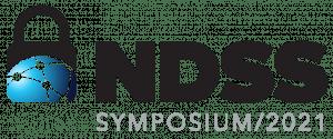 NDSS2021-logo