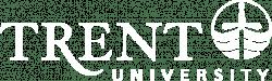 Trent University logo