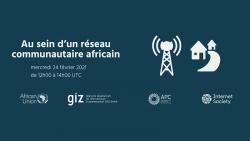 CN Summit Africa_ Web banner. event #5-FR