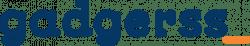 Gadgerss logo