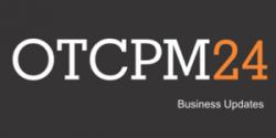 OTCPM24 Logo