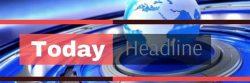 TodayHeadline logo