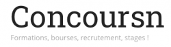 Concoursn logo