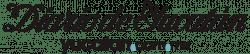 Diario de Yucatán logo