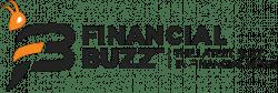 Financial Buzz logo