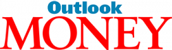 Outlook Money logo
