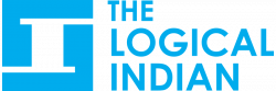 The Logical Indian logo