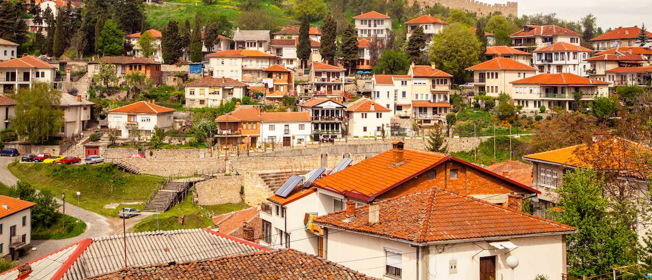In Macedonia, Strengthening IXP.mk's Peering Infrastructure Thumbnail