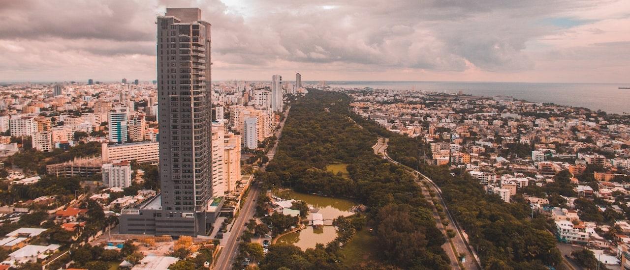 En République dominicaine, IX.DO commence à émettre discrètement, avec plusieurs membres engagés Thumbnail