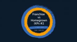 franchise-homegrown-banner-fr