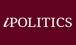 ipolitics