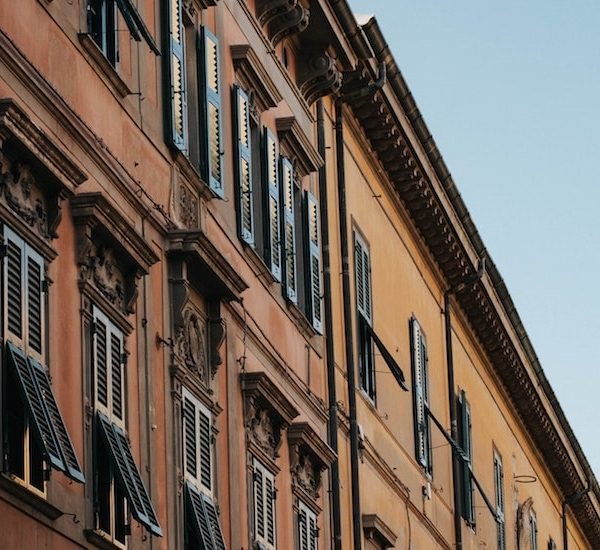 L'Italie célèbre l'anniversaire de l'Internet Thumbnail