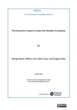 Encryption-economics-paper-cover-EN thumbnail