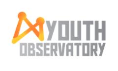 Youth Observatory logo