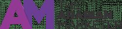 The Arabian Marketer logo