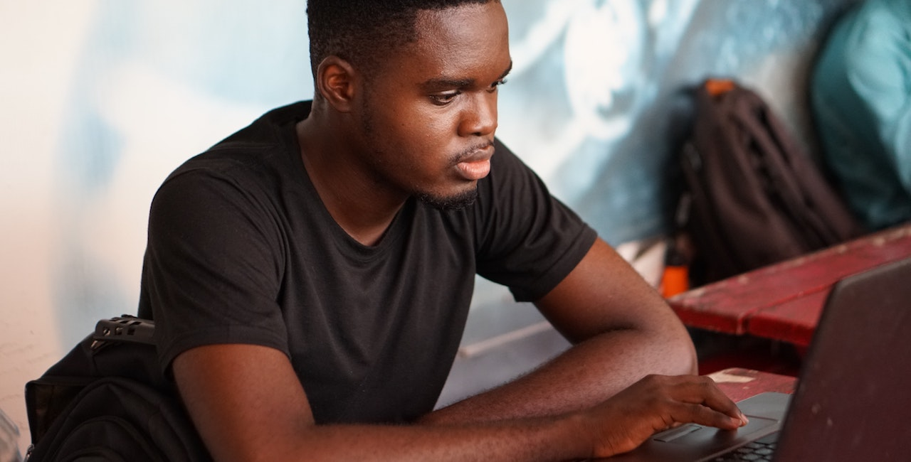 El proyecto MIRA ofrecerá una visión general de la resiliencia de Internet en África Thumbnail