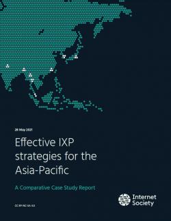 APAC-IXP-report-cover-EN thumbnail