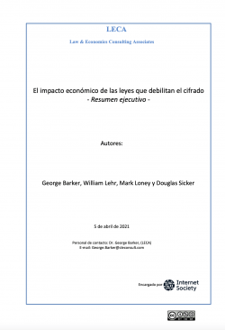 Encryption-economics-execsummary-cover-ES thumbnail