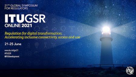 GSR21_online-logo