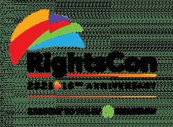 RC21-logo