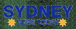 Sydney News Today logo