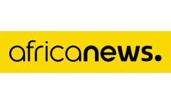 africanews logo