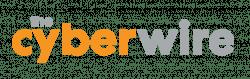 the cyberwire logo