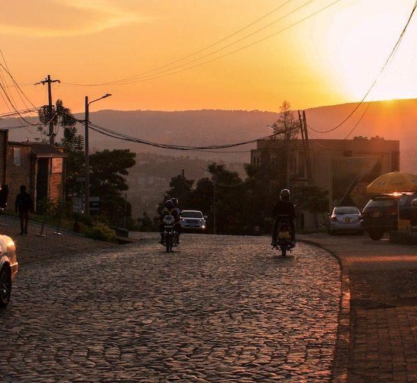 En Ruanda, se prepara el camino para mantener el contenido a nivel local Thumbnail