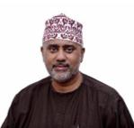 Abdul-Hakeem Ajijola (AhA)