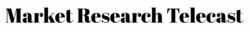 Market Research Telecast logo
